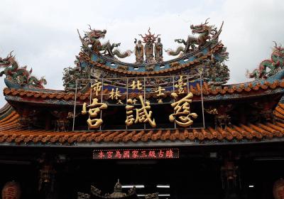 台湾のビジネス環境