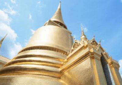 タイ王国のビジネス環境