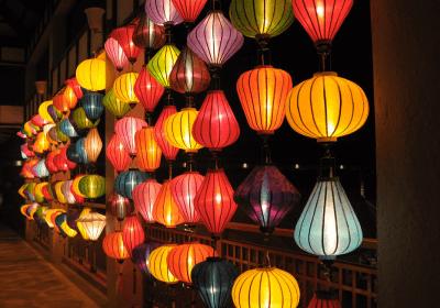 べトナムのビジネス環境