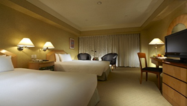 高雄国賓大飯店