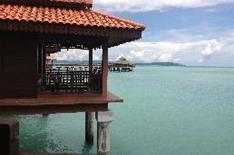 BERJAYA Langkawi Resort & Spa