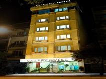 チェリーホテル2