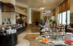 デウーホテル