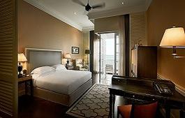イースタンアンドオリエンタルホテル