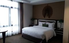 ヒデンチャームホテル