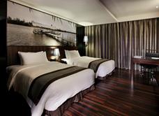 ホライズン ホテル