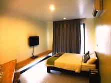 ホテル カラ