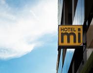 ホテル ミー
