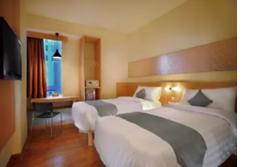 ホテル ネオ メラワイジャカルタ