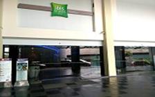 イビススタイルズクアラルンプールフレイザービジネスパーク