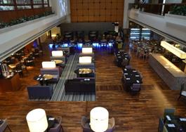 ハワードブラザホテル高雄(高雄福華大飯店)