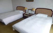 レイク サイドホテル