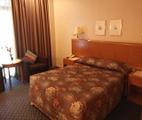 MASアカデミーホテル