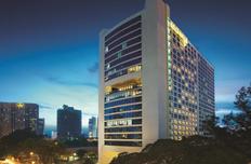 ホテル マヤ