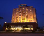 ミスリンホテル ハロン