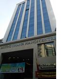 ムオンタインハノイセンター