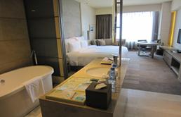 ホテル ニッコー サイゴン