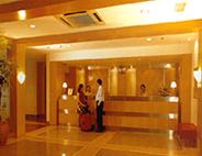 ホテル・ノバ