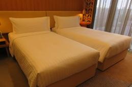 オアジア ホテル ダウンタウン,シンガポール