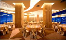 プルマン・バンコク ホテル G