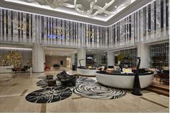 プルマンクアラルンプールシティセンターホテルアンドレジデンス