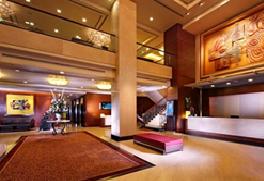 クオリティ ホテル