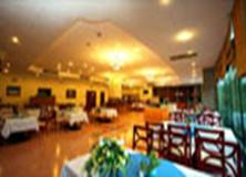 サイゴンハロンホテル