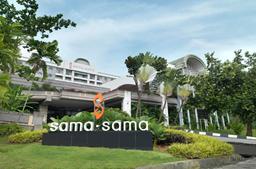サマサマ KLIA