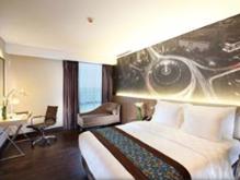 スイスベルホテル ジャカルタ エアポート