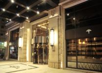 フラトンホテル台北