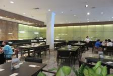 ヨークホテル・シンガポール